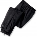 REI Ultra Light Pants