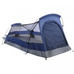 Alpine Design Hiker Biker Tent